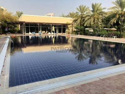 3 Bedroom Villa for Rent in Al Barsha, Dubai - AMAZING 3BR GATED COMPOUND IN AL BARSHA