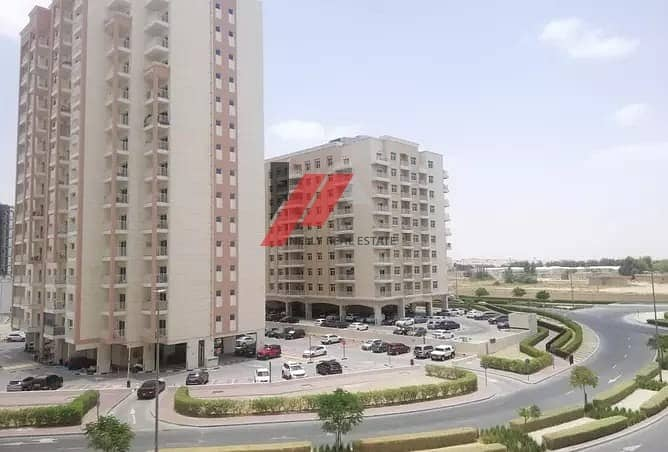 GREAT DEAL   SPECIOUS 2BHK_RENT 37K