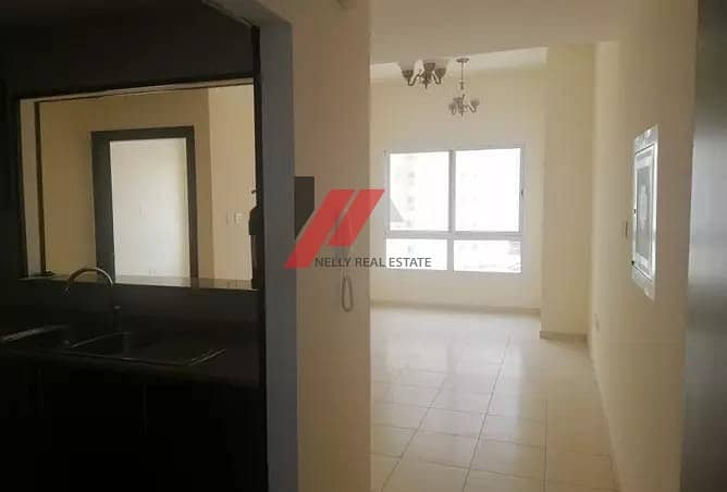 2 GREAT DEAL   SPECIOUS 2BHK_RENT 37K