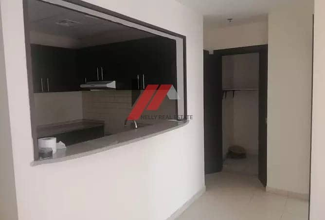 10 GREAT DEAL   SPECIOUS 2BHK_RENT 37K