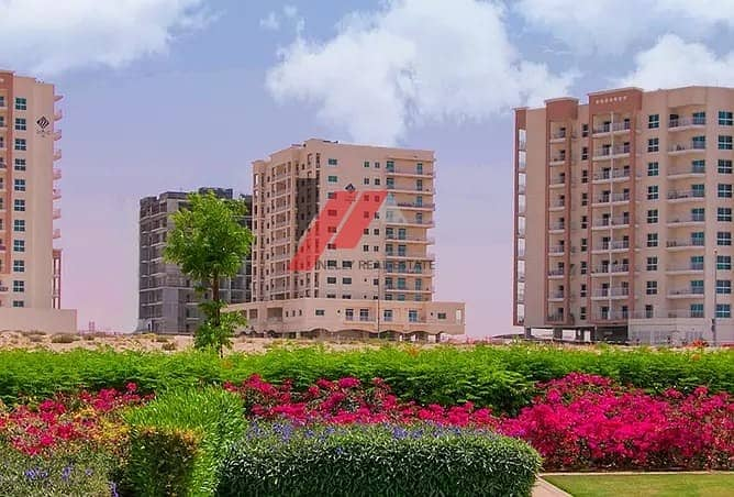 GREAT DEAL| SPECIOUS 2BHK_PRIME LOCATION