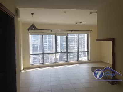 05 Type 1BHK In South Ridge With Canal View