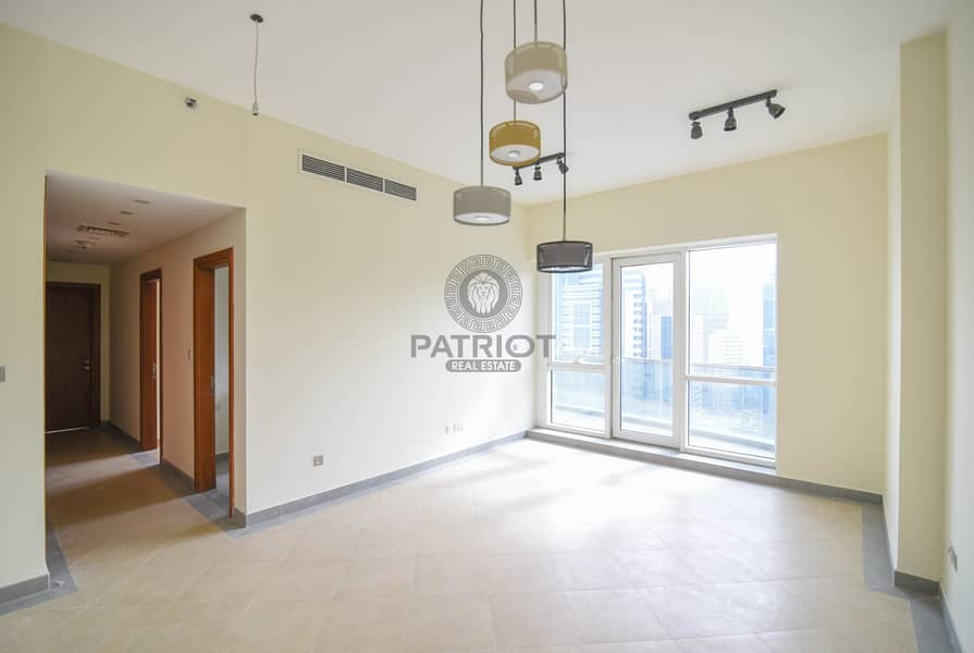 Specious 2 BR | Close To Metro | Chiller Free | Multiple Options