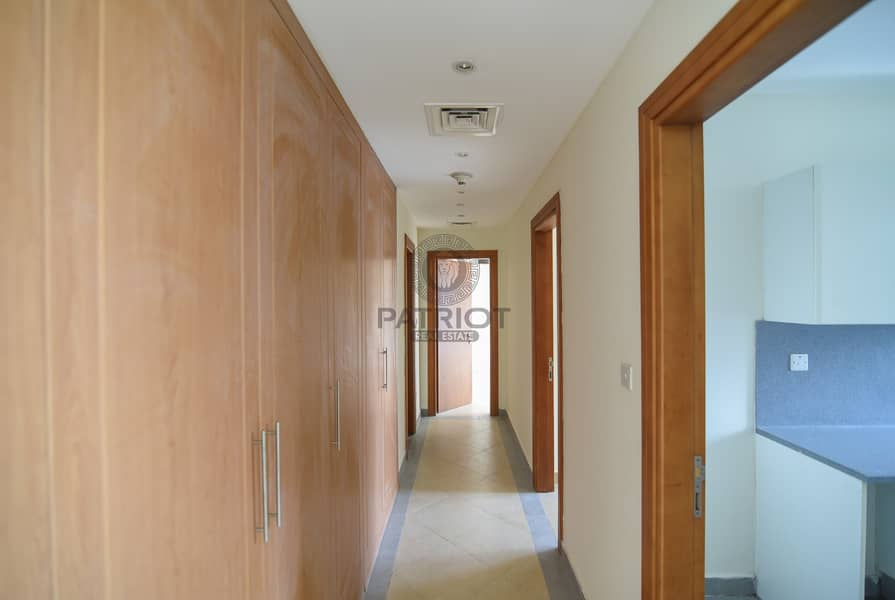 2 Specious 2 BR | Close To Metro | Chiller Free | Multiple Options