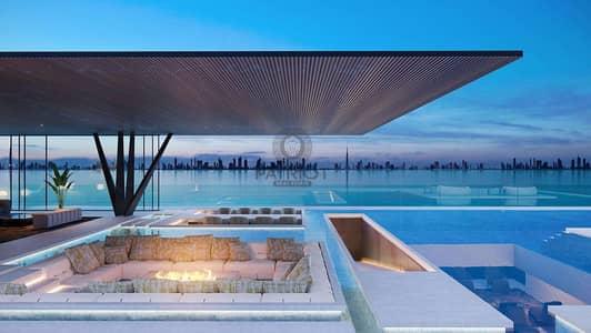 شقة فندقية 1 غرفة نوم للبيع في جزر العالم، دبي - Best Offer | Free Service Charge |10% Guaranteed ROI