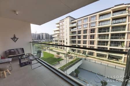 2 Bedroom Flat for Sale in Dubai Hills Estate, Dubai - Partial Park Views | 2 Bed | Vacant Soon