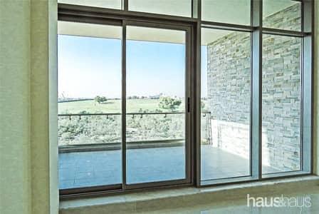 شقة 2 غرفة نوم للايجار في مدينة ميدان، دبي - Majilis View | 2 Bedrooms | Available Soon