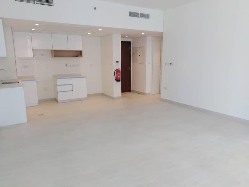 شقة في ذا بردجز شمس أبوظبي جزيرة الريم 1 غرف 53000 درهم - 4687198