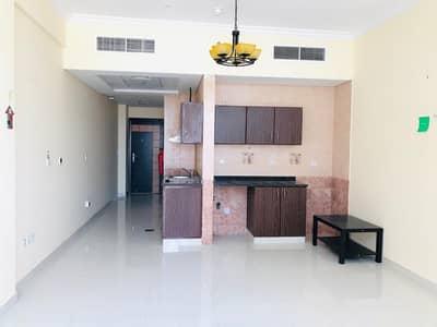 شقة في ورسان 4 الورسان 24000 درهم - 4602410
