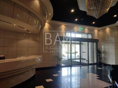 فلیٹ 3 غرف نوم للايجار في ديرة، دبي - Amazing 3 Bedroom+Maid l Chiller FREE l 1 month Grace period