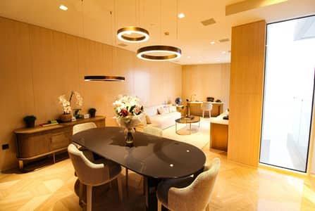 1 Bedroom Flat for Sale in Palm Jumeirah, Dubai - Desirable Layout   High end furnishing