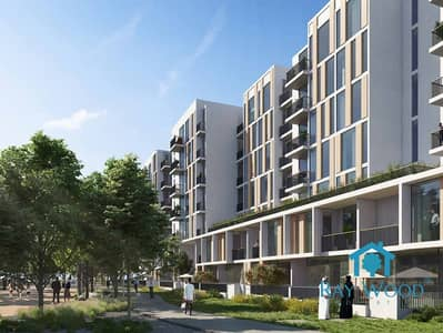 3 Bedroom Apartment for Sale in Mudon, Dubai - Post Hand-Over Payment Plan | Ready to Move