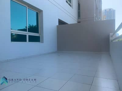 Amazing | Bright and Spacious 1BHK | Rented