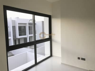 Rare to Find |Value for Money Deal  | Brand New |3bed