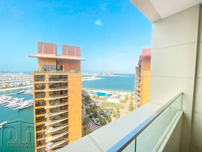 2 Bedroom Apartment for Rent in Palm Jumeirah, Dubai - All Inclusive | Genuine Price | Multiple Units