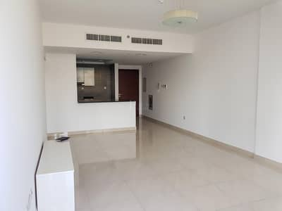 1 Bedroom Apartment for Rent in Jumeirah Village Circle (JVC), Dubai - Chiller Free Elegant Interior Design Pets Shops