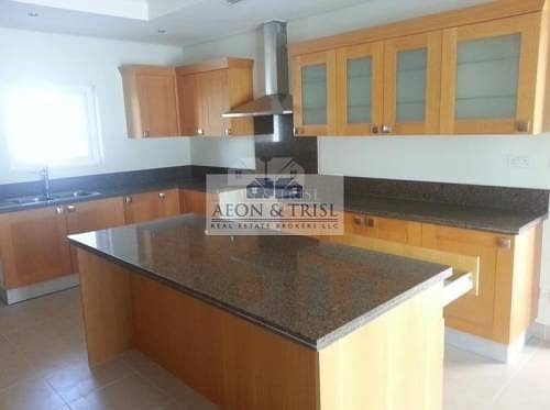 2 Best Priced Type A Quortaj Style - Great Location