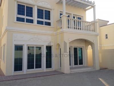 فیلا 2 غرفة نوم للبيع في قرية جميرا الدائرية، دبي - Amazing 2 Bed-Bright-Outstanding Living Experience