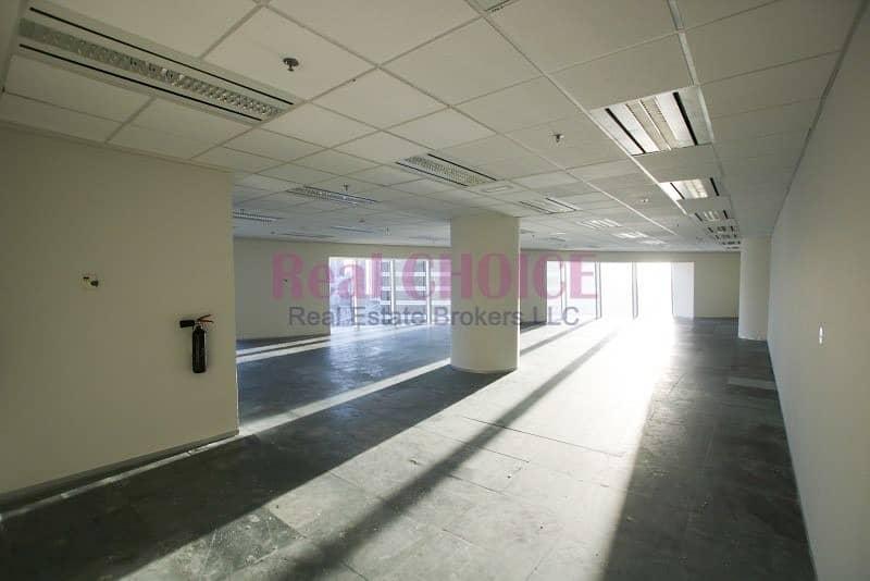 2 Floor/Ciel Office|Free Chiller |Near Metro Station
