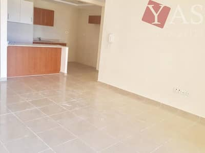 2 Bedroom Apartment for Rent in Al Hamra Village, Ras Al Khaimah - Excellent   2BR Pool & Sea View   Marina Apartments