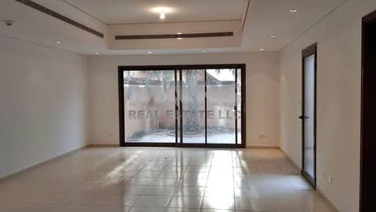 4 Bedroom Villa for Rent in Between Two Bridges (Bain Al Jessrain), Abu Dhabi - Perfect Location 4 BHK Villa