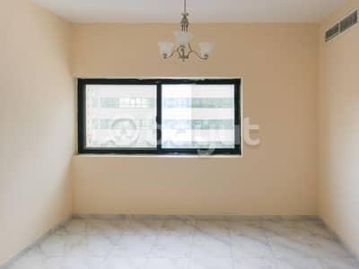 فلیٹ 3 غرف نوم للايجار في المجاز، الشارقة - شقة في المجاز 1 المجاز 3 غرف 48000 درهم - 4687561