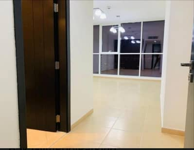 1 Bedroom Apartment for Rent in Al Mamzar, Dubai - Chiller Free 2 Month Free Super Luxurious Brand new 1 Bedroom with Full Facilities apartment in al Mamzar