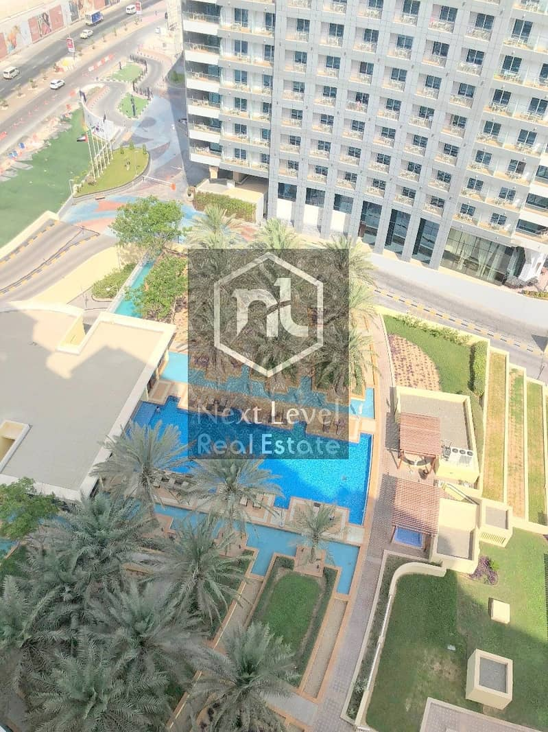 46 Luxury Penthouse | Elegantly Furnished | Massive 4 Bedroom+Maid | Panoramic View | Palm Jumeirah