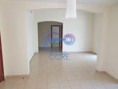 3 Bedroom Villa for Rent in Arabian Ranches, Dubai - Alma 1 | 2 End Unit | Single row