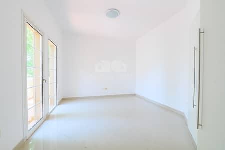 2 Bedroom Villa for Rent in Al Sufouh, Dubai - BEAUTiFUL 2 beds / chiller free/ ARENCO VILLA