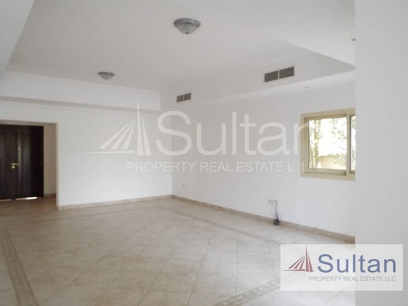 2 Amazing Duplex Golf View at Great Value