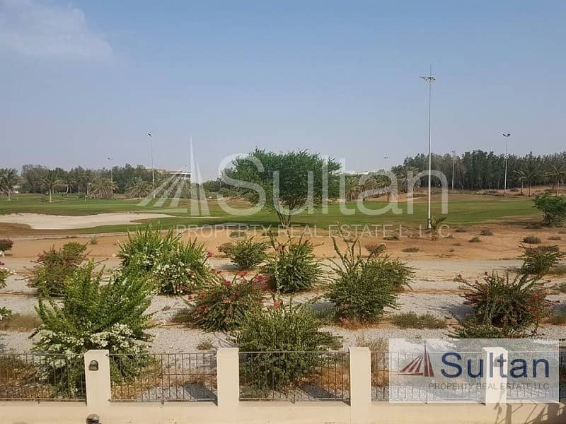12 Amazing Duplex Golf View at Great Value