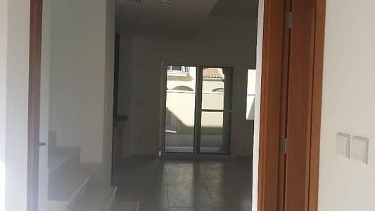 فیلا 2 غرفة نوم للايجار في سيرينا، دبي - BRAND NEW VILLA | BELLA CASA BY SERENA | 2 BEDS + MAIDS | nEAR TO POOL PARK
