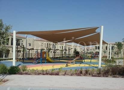 فیلا 3 غرف نوم للبيع في سيرينا، دبي - BRAND NEW | CORNER UNIT | 3 BEDS TOWNHOUSE| NEAR TO POOL AND PARK