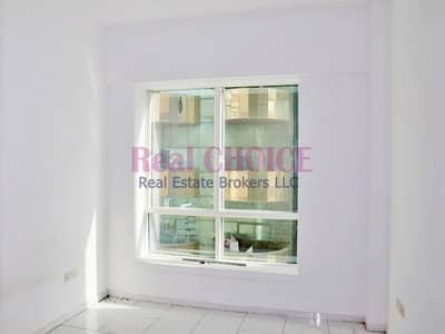 3 Bedroom Flat for Rent in Sheikh Zayed Road, Dubai - Hot deal 3BR @80k|Next to the Metro|Chiller Free
