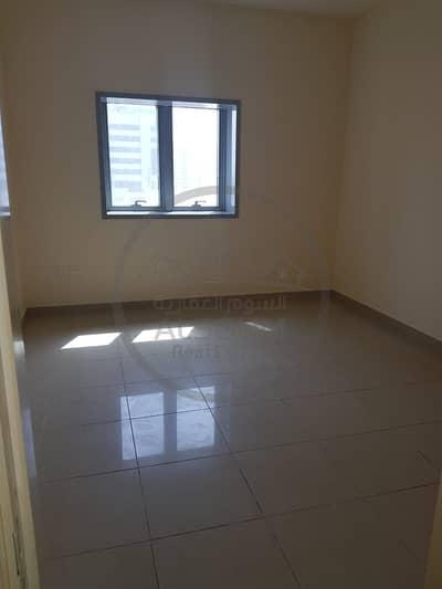 فلیٹ 2 غرفة نوم للايجار في النهدة، الشارقة - شقة في بناية علي عمران النهدة 2 غرف 30000 درهم - 4191461