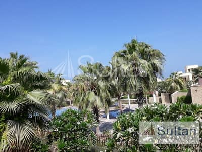 4 Bedroom Villa for Sale in Mina Al Arab, Ras Al Khaimah - Fabulous 4BR in Mina Al Arab