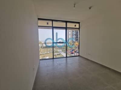 3 Bedroom Townhouse for Rent in Saadiyat Island, Abu Dhabi - Brand New in Saadiyat  | Full Amenities