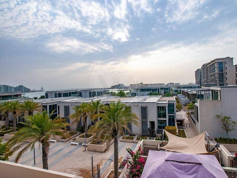 2 Podium Villa | Private Pool | Large Outdoor Area
