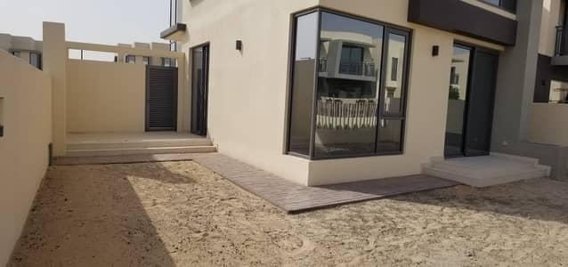 فیلا 3 غرف نوم للايجار في دبي هيلز استيت، دبي - 3 bed