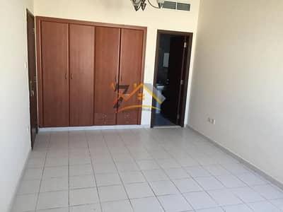 فلیٹ 1 غرفة نوم للبيع في المدينة العالمية، دبي - Vacant 1 BHK in Persia N Block ( SJM05)