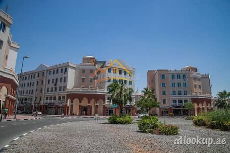 1 Bedroom with Balcony for Sale in Persia with HIGH RENT