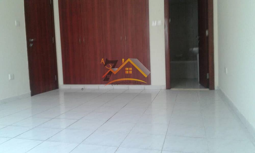 2 1 Bedroom with Balcony for Sale in Persia with HIGH RENT