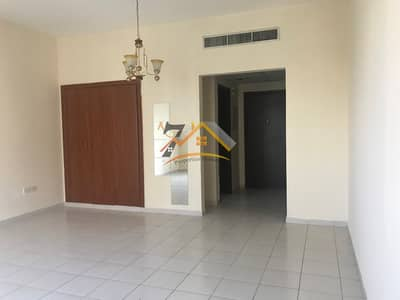 Studio for Rent in International City, Dubai - Studio with Balcony for families @ AED 20K per year