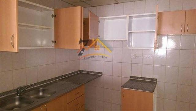 2 1 Bedroom  For Rent in France Cluster International City ONLY 30000