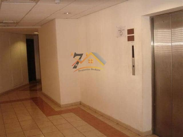 6 1 Bedroom  For Rent in France Cluster International City ONLY 30000