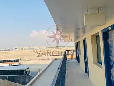 Labour Camp for Sale in Jebel Ali, Dubai - LABOUR CAMPS AVAILABLE WITH THE GOOD ROI
