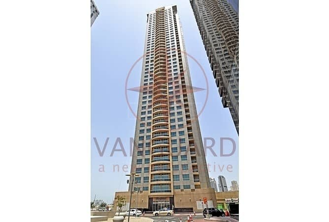 HUGE APARTMENT WITH THE BEST DEAL IN THE MARKKET IN JLT