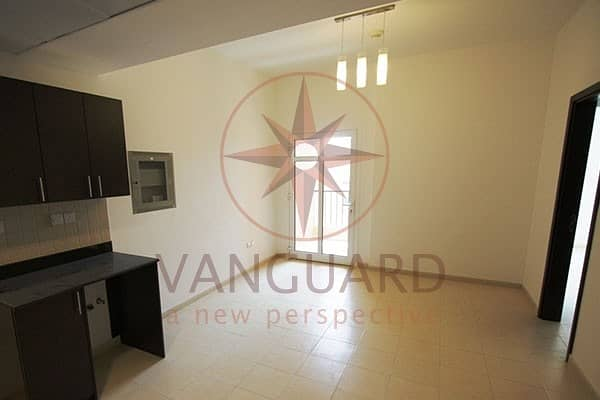 2 HUGE APARTMENT WITH THE BEST DEAL IN THE MARKKET IN JLT