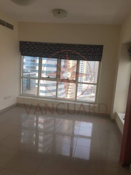 15 HUGE APARTMENT WITH THE BEST DEAL IN THE MARKKET IN JLT
